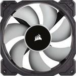 Corsair Fan - Co-9050049-ww Ml120 120mm Pwm Premium Magnetic Levitation Fan ? Single