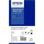 Epson Surelab Pro-s Paper Luster A4x65 2 Rulo