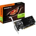 Gigabyte Gv-n1030d4-2gl Gt 1030 2gb Gddr4 64 Bit Nvidia Ekran Kartı