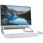 Dell Ins 5400 I5 1135 23.8''-8g-1tb+256ssd-2g-wpro