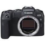 Canon Dcam Eos Rp Body