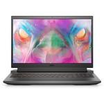 Dell G15 5510 I5 10200-15.6''-8g-256ssd-4gb-dos