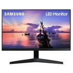 """Samsung 24"""" Lf24t350fhrxuf 5ms Fhd 75hz Gaming Ips"""