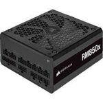 Corsair Psu - Cp-9020200-eu Rmx Series? Rm850x ? 850 Watt 80 Plus Gold Fully Modular