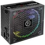 Thermaltake Ps-tpg-1050f1fape-1 Toughpower Grand 1050w 80+ Platinum Full Modüler Psu