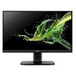 Acer 21.5 Ka222qabmiix 1920x1080 Freesync Led 1ms 75hz 1xvga 2xhdmı Zeroframe Monıtor