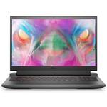 Dell G15 5510 I7-10870h 16gb 512gb 15.6 Rtx3050ti