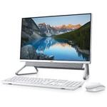 Dell Ins5400aıotglu5600 Inspiron Aıo, Ci5-1135g7, 8g, 256g Ssd+1tb, Mx330 -2g,
