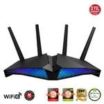 Asus Dsl-ax82u Ax5400 Çift Bant Wifi 6 X