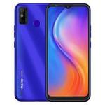 TECNO Spark 6 Go 4GB/64GB Akıllı Telefon - Mavi