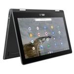 Asus Chromebook C214 N4020 4GB 64GB 11.6inç Mini Laptop (C214MA-BU0316)