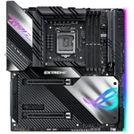 Asus RoG Maximus XIII Extreme Intel Anakart (90MB15S0-M0EAY0)