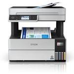 Epson L6490 Renkli Tanklı Fax/fot/tar/yazıcı A4