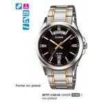 Casio Mtp-1381g-1avdf