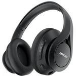 MPOW Mpbh451bb 059 Kafaüstü Bluetooth Kulaklık