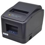 Xprinter Xp-q10x Termal Fiş Yazıcı U/s/e