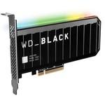WD 1tb Black An1500 Pcıe Nvm 6500/4100 S100t1x0l