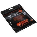 THERMAL GRIZZLY Minus Termal Pad8 8w - 100x 100x 2,0mm