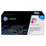 HP Q2683A 311A LaserJet Kırmızı Toner