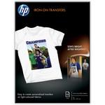 HP C6050A Deskjet Kağıdı