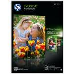 HP Q5451a Deskjet Kağıdı