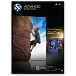 HP Q5456a Deskjet Paper