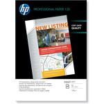 HP Q6593A A4 120G/M2 210X297MM 200SYF