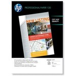 HP Q6594A Deskjet Paper