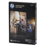 HP Q8008A Deskjet Kağıdı
