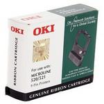 OKI 01108603 Yazıcı Şeridi
