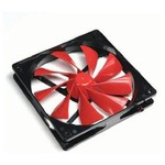 Thermaltake TurboFan 12cm Fan (A2492)
