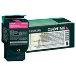Lexmark C540H1MG Toner