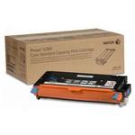 Xerox 106R01400 Mavi Toner