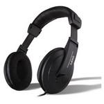 Snopy SN-4288 Profesyonel Mikrofonlu Kulaklık