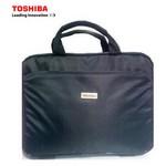 """Toshiba 13"""" Notebook Taşıma Çantası"""