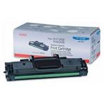 Xerox 106R01159 Toner