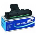 Samsung SCX-4521D3 Siyah Toner - 3000 Sayfa