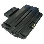 Samsung ML-D2850B Siyah Toner - 5000 Sayfa