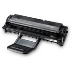 Samsung SCX-D4725A Siyah Toner - 3000 Sayfa