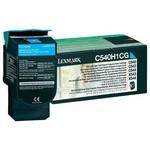 Lexmark C540H1CG Toner