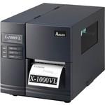 Argox X-1000VL X Serisi Endüstriyel Barkod Yazıcı