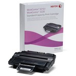 Xerox 106R01485 Toner