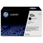 HP 10A Q2610A Toner