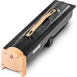 OKI 01221601 Siyah Toner - 33000 Sayfa