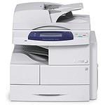 Xerox WorkCentre 4260V_SD Çok Fonksiyonlu Lazer Yazıcı