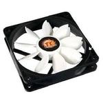 Thermaltake ISGC 12 Fan (AF0018)