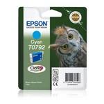 Epson C13t07924020 Mavi Kartuş 11ml