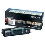 Lexmark X203A11G Toner