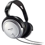 Philips SHP2500 Hi-Fi Tam Boy Kulaklık