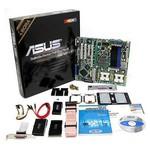 Asus NCLV-DS2 Intel Sunucu Anakartı